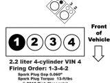 1999 toyota Camry Spark Plug Wire Diagram 1993 toyota Spark Plug Wire Diagram Wiring Diagram Center