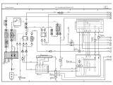 1999 toyota Camry Wiring Diagram Ar 2139 2002 toyota Camry Diagram Schematic Wiring
