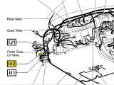 1999 toyota Corolla Wiring Diagram Pdf 1999 toyota Corolla Wiring Diagram Pdf