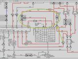 1999 toyota Corolla Wiring Diagram Pdf toyota Corolla Drawing