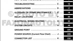 1999 toyota solara Radio Wiring Diagram Tt 2520 Corolla E11 Wiring Diagram Free Diagram