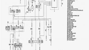 1999 Yamaha Grizzly 600 Wiring Diagram Caltric Wiring Diagram Book Diagram Schema