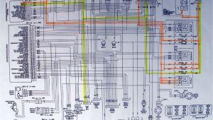 1999 Yamaha R6 Wiring Diagram 2002 Yamaha R1 Ignition Wiring Diagram Wiring Diagram View