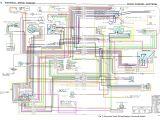 1999 Yamaha R6 Wiring Diagram Wiring Techteazer Com