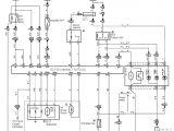 1jz Wiring Diagram 1jz Wiring Diagram Wiring Diagram Repair Guides