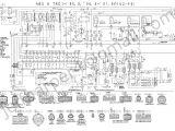1jz Wiring Diagram Wilbo666 1jz Gte Jzz30 soarer Engine Wiring