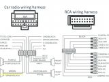 2 Channel Amp Wiring Diagram Sub Amp Wiring Diagram Wiring Diagram Centre