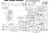 2 Float Switch Wiring Diagram Mag O Wiring Diagram Wiring Diagram Schematic