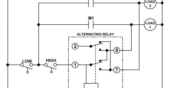 2 Float Switch Wiring Diagram Pump Contactor Wiring Diagram Data Schematic Diagram