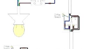 2 Gang 2 Way Light Switch Wiring Diagram 4 Gang Schematic Box Wiring Diagram Another Blog About Wiring Diagram