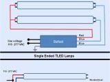 2 Lamp T8 Ballast Wiring Diagram T8 Ballast Diagram Wiring Diagram Files