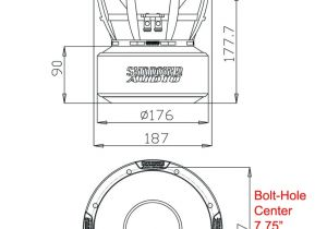 2 Ohm Sub Wiring Diagram as Well Kicker Cvr 12 Wiring Diagram Furthermore Dual 2 Ohm Sub