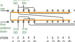2 Pole 3 Position Rotary Switch Wiring Diagram Zw 6919 2 Position Selector Switch Wiring Diagram Download