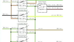 2 Pole Breaker Wiring Diagram Circuit Breaker Wiring Diagram Beautiful 2 Pole Mcb Wiring Diagram