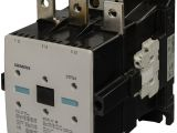 2 Pole Contactor Wiring Diagram 3tf5 Contactors Motor Starters Siemens