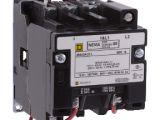 2 Pole Contactor Wiring Diagram 8502sao11v03 Non Reversing Contactor Size 00 2 Pole