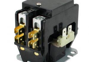 2 Pole Contactor Wiring Diagram C26 30 Amp Ac Contactor Wiring Diagram Wiring Library