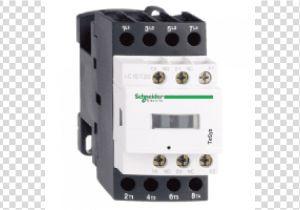 2 Pole Contactor Wiring Diagram Contactor Relay Wiring Lari Fuse19 Klictravel Nl