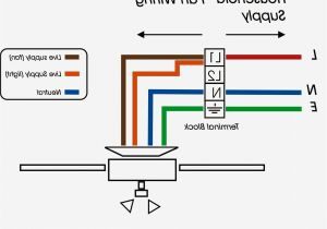 2 Pole Contactor Wiring Diagram New Wiring Diagram for A Double Light Switch Diagram