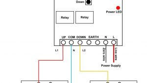 2 Pole Contactor Wiring Diagram Standard Contactor Wiring Diagram Blog Wiring Diagram
