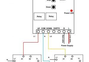 2 Pole Contactor Wiring Diagram Standard Contactor Wiring Diagram Blog Wiring Diagram