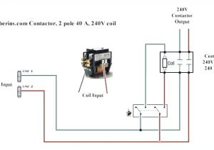 2 Pole Contactor Wiring Diagram Tt 1852 3 Pole Wiring Download Diagram