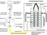 2 Pole Gfci Breaker Wiring Diagram 2 Pole Gfci Breaker Wiring Diagram 2 Pole Gfci Breaker 2 Pole