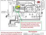 2 Pole Gfci Breaker Wiring Diagram 2 Pole Gfci Breaker Wiring Diagram Luxury 120 Volt Plug Wiring