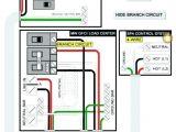 2 Pole Gfci Breaker Wiring Diagram Gfci Breaker Wiring Diagram Wnwhouse Com