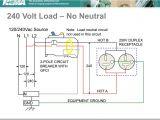 2 Pole Gfci Breaker Wiring Diagram Gfci Circuit Breaker Wiring Diagram 2 Wwwcaseistore U202211