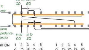 2 Pole Rotary Switch Wiring Diagram Zw 6919 2 Position Selector Switch Wiring Diagram Download