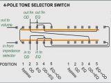 2 Pole thermostat Wiring Diagram 2 Pole Breaker Wiring Diagram Wiring Diagrams
