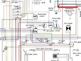 2 Position Push Pull Light Switch Wiring Diagram Position Switch Wiring Diagram Caribbeancruiseship org