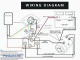 2 solenoid Winch Wiring Diagram Sm 3976 solenoid Valve Connector Wiring Diagram Get Free