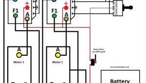 2 solenoid Winch Wiring Diagram Warn 9 5ti Wiring Diagram Wiring Diagram