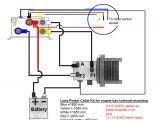 2 solenoid Winch Wiring Diagram Winch Wiring Diagram 2002 Manado Aceh Tintenglueck De