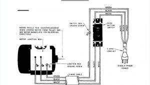 2 Speed 3 Phase Motor Wiring Diagram 2 Speed Starter Wiring Diagram Wiring Diagram Database