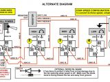 2 Speed Cooling Fan Wiring Diagram Dave S Volvo Page 4 Speed Mark Viii Cooling Fan Harness Project