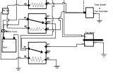2 Speed Cooling Fan Wiring Diagram Fan Control Wiring Diagram Wiring Diagram Autovehicle