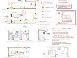 2 Speed Electric Motor Wiring Diagram Wiring 2 Speed whole House Fan Wiring Diagram