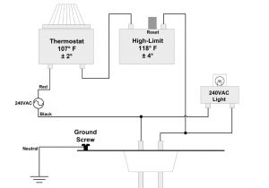 2 Speed Pump Wiring Diagram Collection Of Pentair 2 Speed Pump Wiring Diagram Download