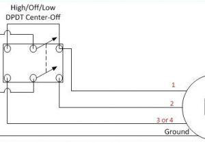 2 Speed Pump Wiring Diagram Help with Translating A 2 Speed Pump Wiring Diagram
