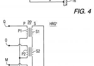 2 Speed Pump Wiring Diagram Pentair 2 Speed Pump Wiring Diagram