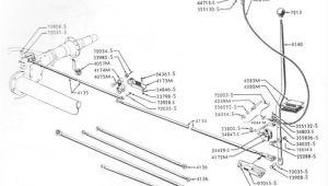 2 Speed Rear Axle Wiring Diagram Eaton 2 Speed Axle