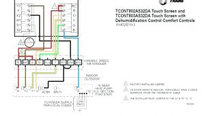 2 Stage Furnace thermostat Wiring Diagram 2 Stage Furnace thermostat Wiring Heat Wiring Diagram Blog