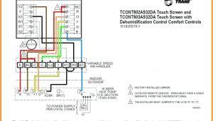 2 Stage Heat Pump Wiring Diagram Goodman Heat Pump Wiring thermostat Wiring Diagram Blog