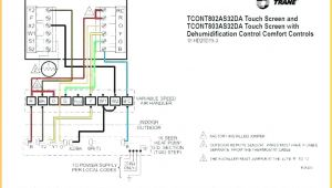 2 Stage thermostat Wiring Diagram 2 Stage Furnace thermostat Wiring Data Schematic Diagram