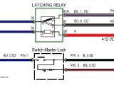 2 Switch 1 Light Wiring Diagram 2 Way Switch Wiring Diagram Best Of Light Bulb Wire Best 2 Lights 2