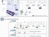 2 Switch Wiring Diagram Basic Wiring Diagrams Best Of Light Fixture Wiring Diagram Best 2