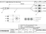 2 Way Dimmer Wiring Diagram Honeywell 3 Port Valve Wiring Diagram 6 Wire thermostat Page How to